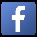 Green Velvet Facebook Profile