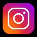 Green Velvet Instagram Feed