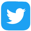 Green Velvet Twitter Feed