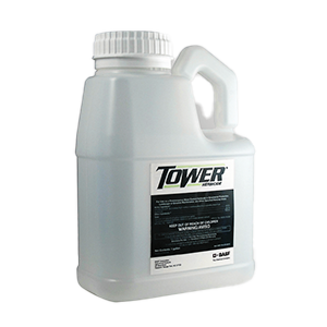 Tower Product Image