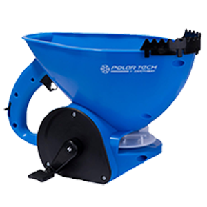 Earthway 4lb – Ice Melt Hand Spreader Product Image