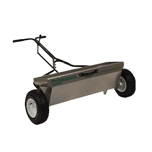 Commercial 36″ Drop Spreader Product Image