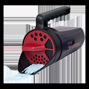 Earthway Earthshaker – Ice Melt Hand Spreader Product Image